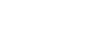 Pixel Planet Design Co., Ltd.