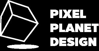 Pixel Planet Design Co., Ltd.