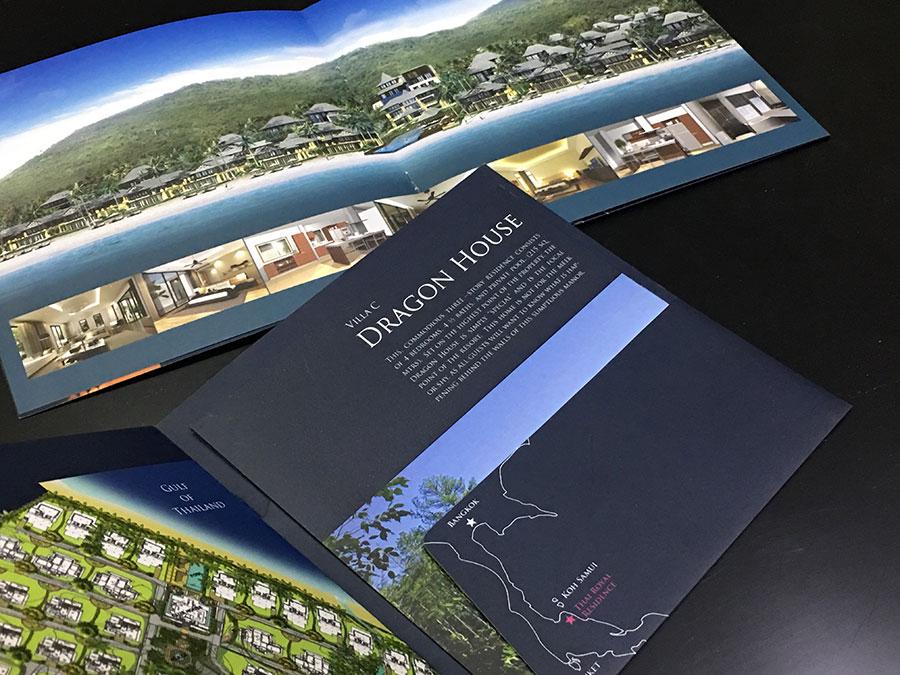 Property sale kit © Pixel Planet Design